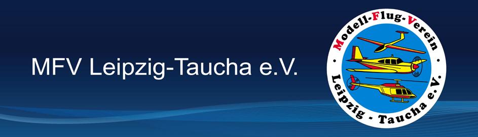 MFV-Taucha
